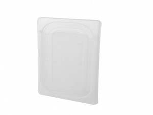 H&H Cover Polypropylene Gastronorm Gn1 / 2 Container