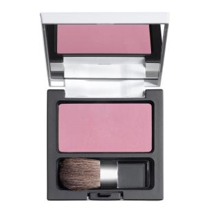 DIEGO DALLA PALMA Polvere Compatta Per Guance - 09 Blush Fard Make Up Trucco