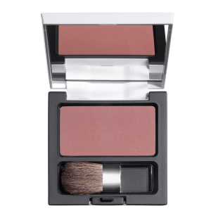 DIEGO DALLA PALMA Polvere Compatta Per Guance - 06 Rosa Ambrato Opaco Blush Fard