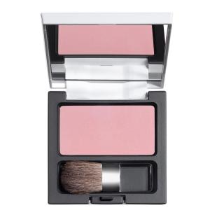 DIEGO DALLA PALMA Polvere Compatta Per Guance - 11 Rosa Pastello Opaco Make Up