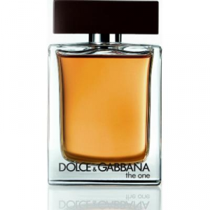 DOLCE & GABBANA The One For Men Perfumed Water 30 Ml Fragrances And Aromas