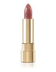 DOLCE & GABBANA The Classic Crema Lipstick 40 Goddess Labbra Rossetto