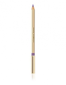 DOLCE & GABBANA The Eyeliner Pencil 14 Lilac Make Up E Trucco Occhi