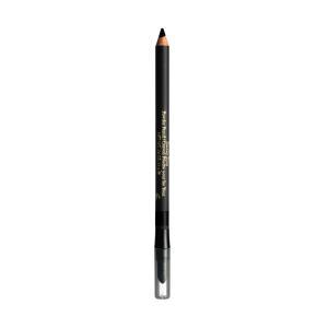 ELIZABETH ARDEN Beautiful Color Smoky Eyes Pencil 411 Black Violet Matita Occhi