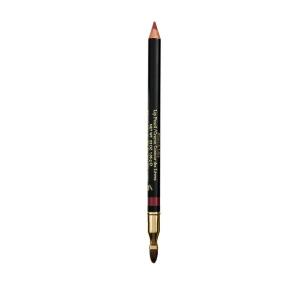 ELIZABETH ARDEN Beautiful Color Smooth Line Matita Per Labbra 404 Mocha Make Up