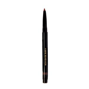 ELIZABETH ARDEN Color Intrigue Eyeliner 404 Umber Make Up E Trucco Occhi