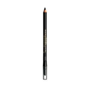 ELIZABETH ARDEN Beautiful Color Smoky Eyes Pencil 402 Gun Metal Make Up Occhi
