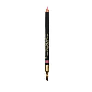 ELIZABETH ARDEN Beautiful Color Smooth Line Matita Per Labbra 405 Blush