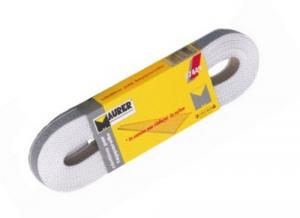 Cintino Meraklon 22 Gr/Mt Mt 7,5 - Per Porte Ferramenta Accessori Per Avvogibili