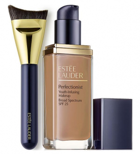 ESTEE LAUDER Perfectionist Youth Infusing Makeup Spf 251N1 Ivory Nude 72