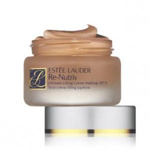 ESTEE LAUDER Re Nutriv Ultra Éclat Spf Levée Maquillage 153N1 Ivory Beige 09