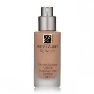 ESTEE LAUDER Re Nutriv Ultra Éclat De Teint Spf 10 Maquillage 153W2 Cashew