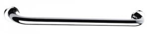 MAURER Maniglione Sostegno Acciaio Cm 48,5 Idraulica Arredo Bagno