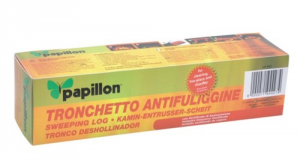 Tronchetto Anti-origin Papillon Cm 26X7 Heating