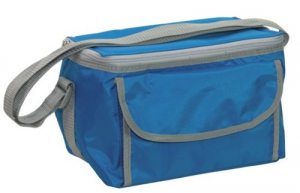 Stock Exchange Thermal With Shoulder bag Cm 25X16X18 Liters 5 Gardening
