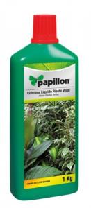 Concime Liquido Per Piante Verdi Kg 1 Giardinaggio