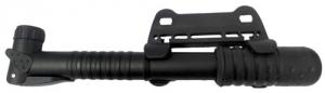 MAURER Pompa Mini Da Telaio Mm 21X240 Prodotti Per Bici