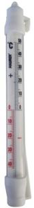 MAURER Termómetro Para refrigeradores Cm 21.3 Línea Casa