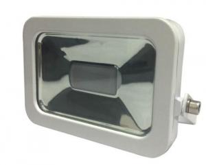 MAURER Projektor Led Mit Stab 900 Lumen 10 Watt
