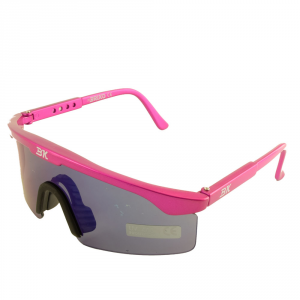 Bk By Briko Glasses Sports By Themselves Unisex Swing Fuxia 0s5704