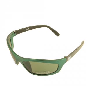 Bk By Briko Sunglasses Time Free Junior Trademark Green 0s5760