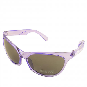 Bk By Briko Sunglasses Time Free Woman Mike Purple 0s5711