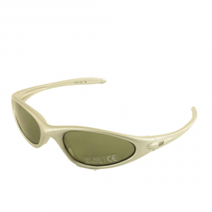Bk By Briko Sunglasses Time Free Junior Mike Silver 0s5758