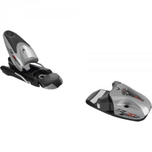 Head Tyrolia Attacks Ski Junior Head Sl 70 Ac Grey Black 100057