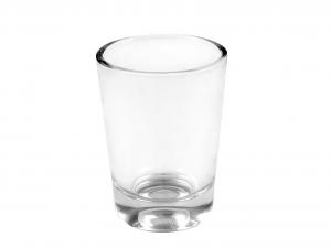 BORGONOVO Set 24 Bicchieri vetro vienna cl13.5 Arredo Tavola