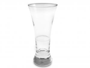 ARC Bicchiere Vetro Martiguez Cl16 Arredo Tavola