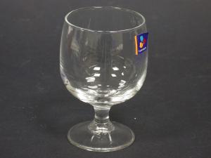 ARC Ausgeglichenes Glas Weinkelch Amelia 19 Glas Weinglas Und Kelch