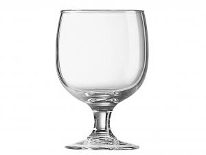ARC Cup Aus Gehärtetem Glas Amelia Wasser 25 Glas Weinglas Und Kelch