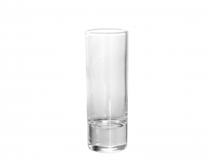 ARC Set 12 Beakers Islande Schnaps Cl6 Glas Weinglas Und Kelch