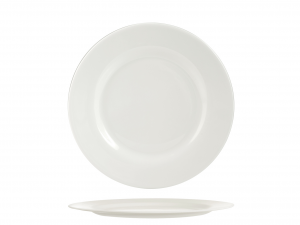 ARC Set Of 6 Plates Intensity Cm20.5 Fruit Dishes
