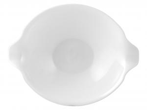 ARC Plate Intensidad Wok 28,5 Cm