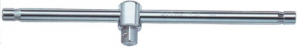 BETA Quadro BETA 928.42 Manico 3.4 Spina Scorrevole Utensileria Manuale