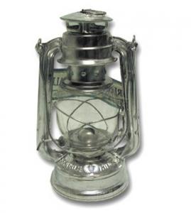 Lanterna A Petrolio In Alluminio Ferramenta