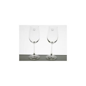 H&H Set 2 Calici Magnum Pinot Grigio Cl 44 Arredo Tavola