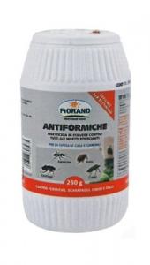 Insetticida Polvere Antiformiche Grammi 250 Giardinaggio