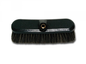 Dry brush horsehair Trucks - Without Handle Gardening Car Wash