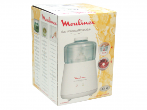 MOULINEX Chopper Electric Moulinette Appliances For the House