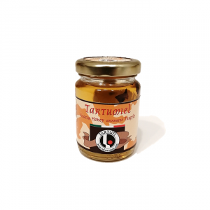 Miele di Acacia al Tartufo - 100gr