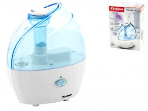 TRISA Umidificatore elettrico confort air Elettrodomestici per la casa