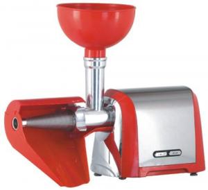 Squeezers Elektro Skuizzi 600 Watt Home Produkte
