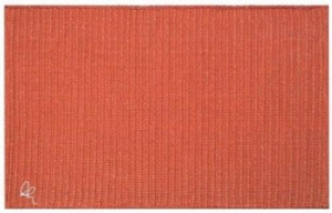 Carpet Kitchen Formula Cm 50X80 Assorted Colors Home Products