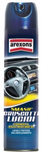 Smash Dashboard Glossy 600 ML Arexons Arexons Auto Couleurs