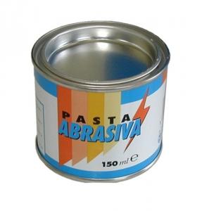 Pasta Abrasiva Ml 150 Colori Prodotti Carrozzeria