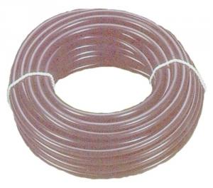 Set 100 Cavo Gomma Nero Flessibile 3X1,5 Imq Materiale Elettrico Industriale