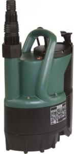 Elettropompa Dab Sommergibile Verty Nova 200M Hp 0.28 Idraulica Pompe Elettriche