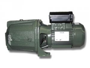 Elettropompa Dab Autodescante Jet 82 M Hp 0,8 Idraulica Pompe Elettriche